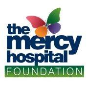 (c) Mercyhospitalfoundation.ie