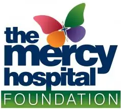 Mercy Hospital Foundation