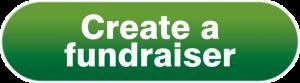 create a fundraiser